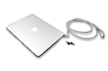Maclocks Apple MacBook AIR 11 inch Hardshell Security
