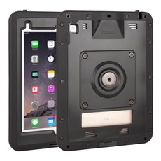 The Joy Factory aXtion Pro M Secure Case iPad 9,7 (5th/6th)