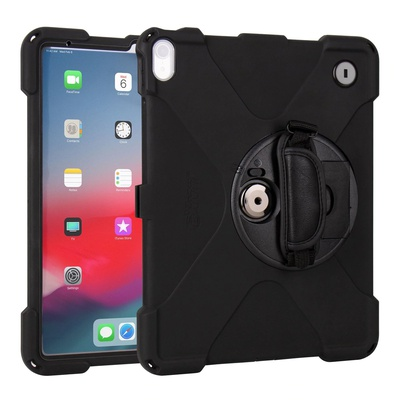 The Joy Factory aXtion Bold MPS iPad Pro 12,9 (Gen.3) rugged case