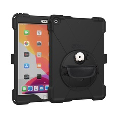 The Joy Factory aXtion Bold MP iPad 10,2 (2019) rugged case