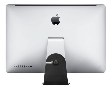 SecurityXtra iMac 21 en 27 inch SecureStand
