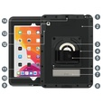 The Joy Factory aXtion Pro MP iPad 10,2 rugged case