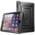 iPad 10,2 (2019) Unicorn Beetle PRO ruggedized cover zwart