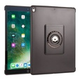The Joy Factory MagConnect Tray iPad Pro 12,9