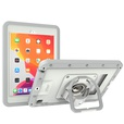 The Joy Factory aXtion Pro MPA MEDICAL Secure Case iPad 10,2