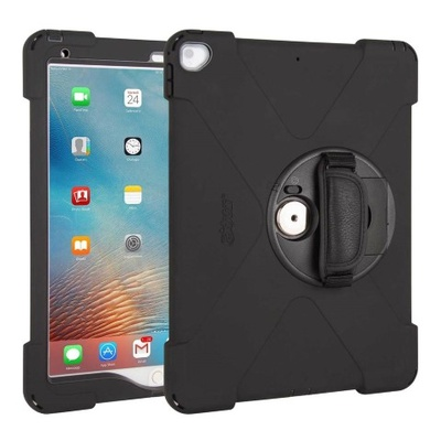 The Joy Factory aXtion Bold MP iPad Pro 12.9 (Gen.3) rugged case
