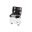 Parat PARAPROJECT tablet trolley koffer i10