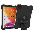 The Joy Factory aXtion Bold MP iPad Pro 11 (Gen.2) rugged case