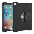 The Joy Factory aXtion Bold MPS iPad Pro 12,9 rugged case