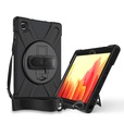 Armourdog Rugged grip rotatie cover Samsung Galaxy Tab A7 10,4 (T500/T505)