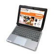 Lenovo Tablet 10, Thinkpad 10 Gen 2, Tab 4 10 en Miix 320