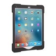 The Joy Factory aXtion Bold MP iPad Pro 12.9 rugged case