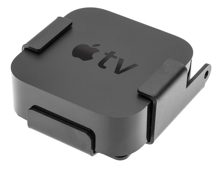 SecurityXtra Apple TV beveiligingshouder 4 en 4K