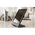 Windfall Heckler Design Windfall Stand Portrait tafelstandaard iPad Air 1 en 2 antraciet