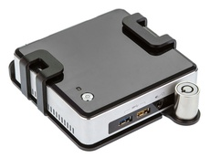 SecurityXtra Intel NUC SecureDock K