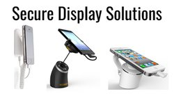 Secure Display Solutions1.jpg