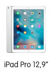 Apple_iPad_Pro_12-9.jpg