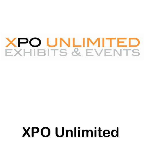 XPO_Unlimited.jpg