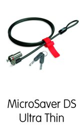 Kensington_MicroSaver_DS_UltraThin_masterkey.jpg