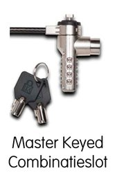 Master_key_combination_lock.jpg