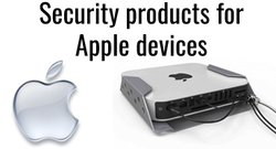Homepage banner Apple